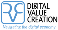 Digital Value Creation